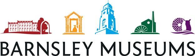 five sites museums logo